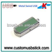 Swing USB Flash Stick shenzhen 8GB