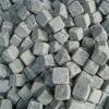 Outdoor Granite G654 Patio Stones