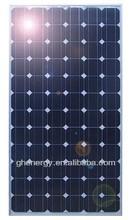 Best Poly 150 Watt Solar Panel Price India