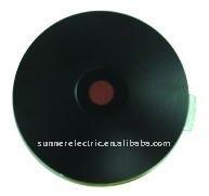 Sunner gas cooker hot plate