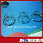 high elastic pressure springs