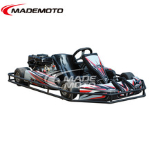110cc to 800cc optional You can choose many brand Engine Racing Go Kart
