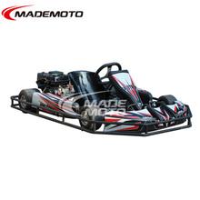 110cc to 800cc optional You can choose many brand Engine Racing Go Kart