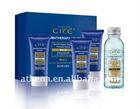 Men's Cosmetics- Oil Control Skin Care Gift Set