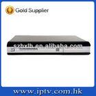 Japanese IPTV Channels AV& HDMI WIFI Google Media Player Android 4.0 IPTV Set Top Box