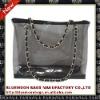Fashion High Quality PVC Handbag