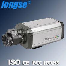 2012 New Sony 1080P HD-SDI Camera