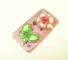 2014 jewel mobile phone cover