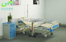 PMT-b321 Hospital furniture medical beds