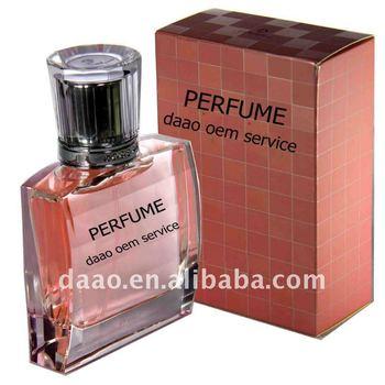 DAAO original royal PERFUME 50ml