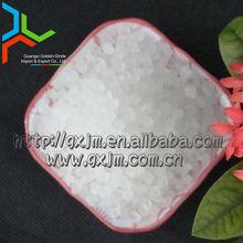 Powder Sodium Saccharin