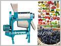 Parafuso extrator de suco/ espremedor de frutas/ extrator de suco