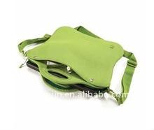 fasnshion style shoulder bag hand bag for laptop