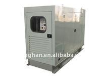 China alibaba Yanmar small power generator set