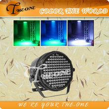 TH-218, 3W*120 High Power LED Par Can, LED Par 120