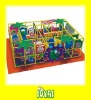 LOYAL toddler play centers toddler play centers