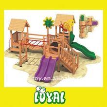 LOYAL childrens sand pits childrens sand pits