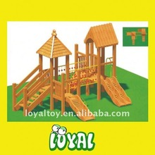 LOYAL childrens wooden sand pits childrens wooden sand pits