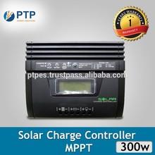 solar energy charger 300 watt