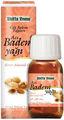 Huile d'amande amère 20 ml naturel à base de plantes huile essentielle pour soins de la peau