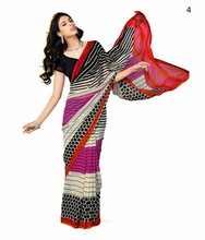 Saree Design Patterns | India Wholesale Clothing