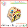 Shape Box Wooden Toy