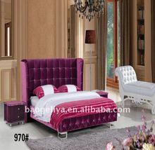 fantastic furniture kids beds970#