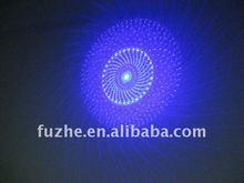 1W single blue laser