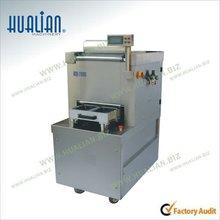 Tray Vacuum sealer(DZQ-210HS)