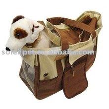 Pet Product,-Dog Carrying Bag F5616