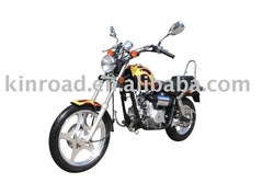 MINI motorcycle 50CC (50cc motorcycle/road motorcycle)