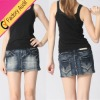 2012 Hot sale women skirt