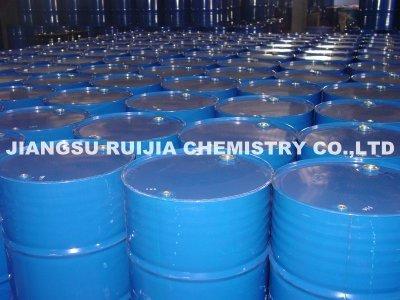 Isopropílico acetato ( IPAC )