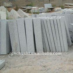 Granite Garden Natural Stone Fence Post