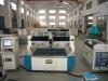 EMA1212 Abrasive water jet cutting machine