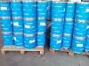 pva wood adhesive glue