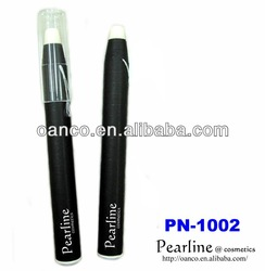 Peel-Off Essential Oil Solid Perfum Stick Perfume Pen