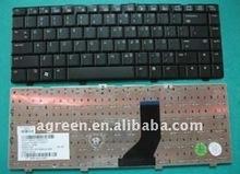 GOOD PARTNER !NEW !LAPTOP KB for LG E200 E300 E210 E310 ED310