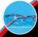 Eye Glasses Brazing Flux Paste
