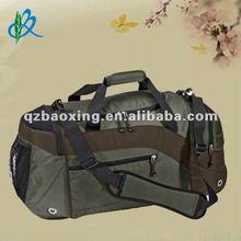 Classic Versatile Travel Bags For Men