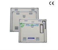medical plastic x ray film cassettes