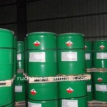 Potassium Amyl Xanthate(PAX) 90%,85%