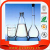 pafaffin oil