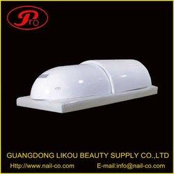 Cheap skin whitening machine steam shower sauna cabin LK-213A