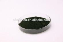 Spirulina extract ,herbal extract ,food grade protein>60%