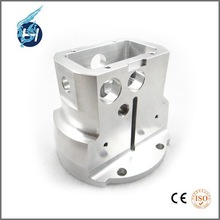 precision high demand cnc stainless steel excellent aluminium packaging devices cnc machining parts