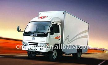 Dongfeng Light Van Truck EQ5032XXY15Q