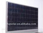 235w polycrystalline solar panel high efficiency pv modules