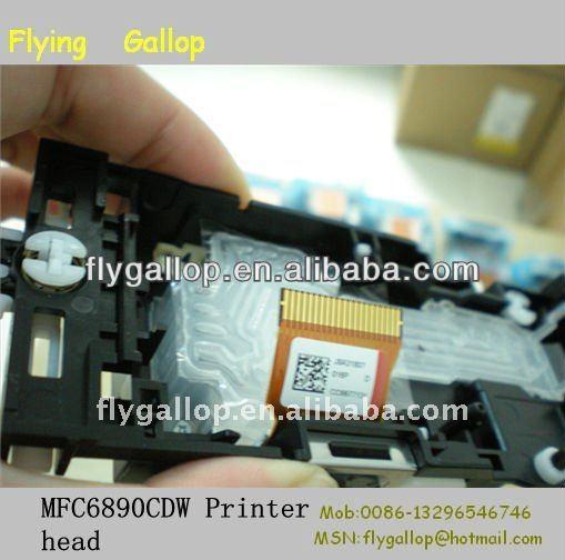FG MFC-6490CW printer head