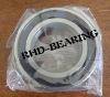 Inch Bearing,Deep Groove Ball Bearing 1623-2RS